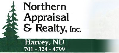 Northern Appraisal and Realty, Inc.